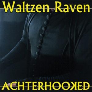 Achterhooked